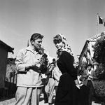 bb_cannes_1953_3