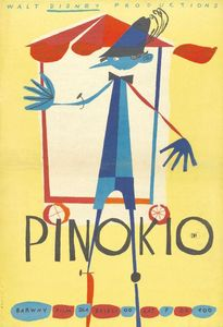 pinocchio_pologne_1962