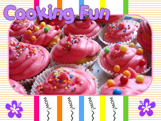 Cooking_fun_article