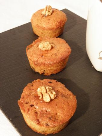 Muffins_noix___clats_de_choco