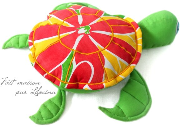 tortue06