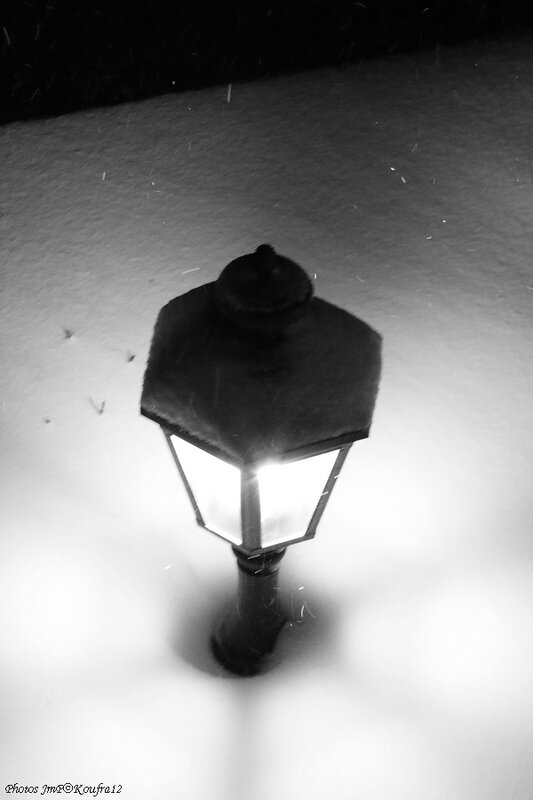 Photos JMP©Koufra 12 - Le Caylar - 28022018 - 079