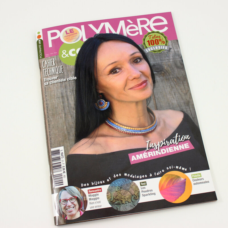 magazine-polymère-and-co