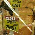 Les prix en EURO à Tahiti_007