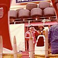 1975-Monaco-Regazzoni-2