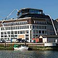 blog musée les pêcheries