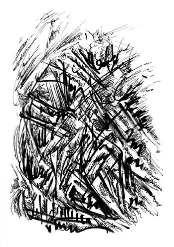 Abstraction_Percussion_14