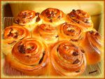 brioche_aux_p_pites_de_chocolat