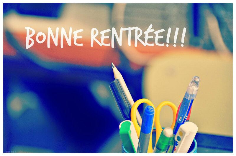 bonne_rentr_e_2015_2016