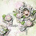 MLDesign_Love in Bloom_Chelisa