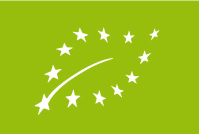 nouveau_logo_bio_europeen