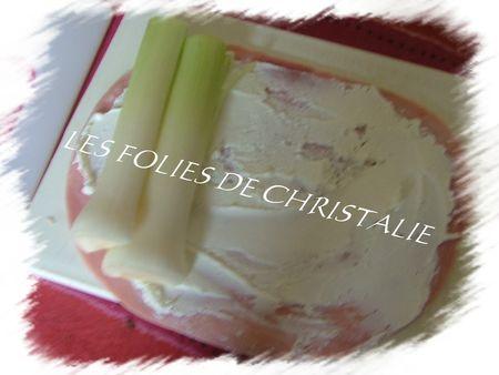 Poireaux_jambon_b_chamel_all_g_e_mijoteuse_4