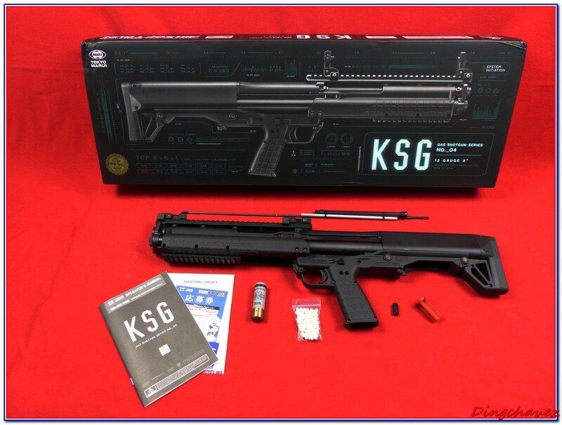 P1020589
