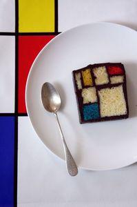 cake mondrian 7