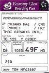 CNX_HKT