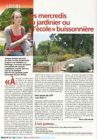 AM_jardinier