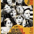 Les petits mouchoirs de Guillaume Canet