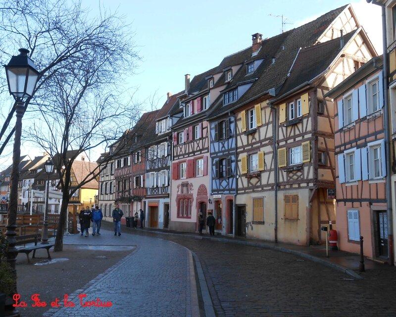 AlsaceColmar