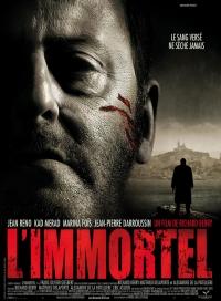 L_Immortel