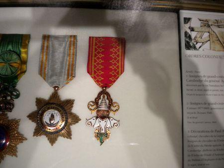 Musee_Legion_Honneur_paris__68_