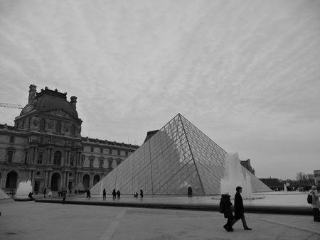 2010_12_27_PARIS__43_