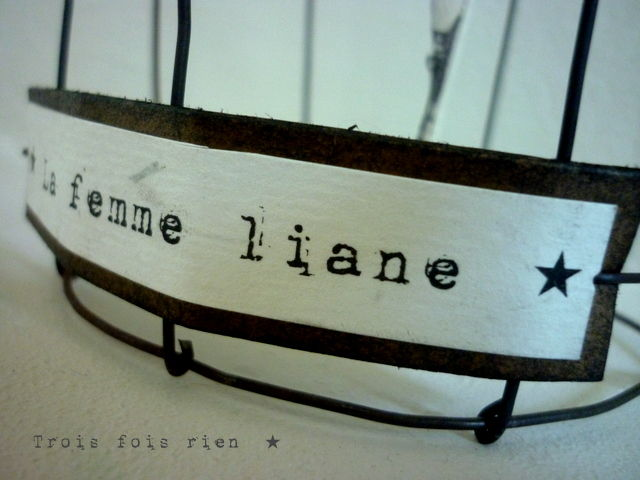 femme_liane_4