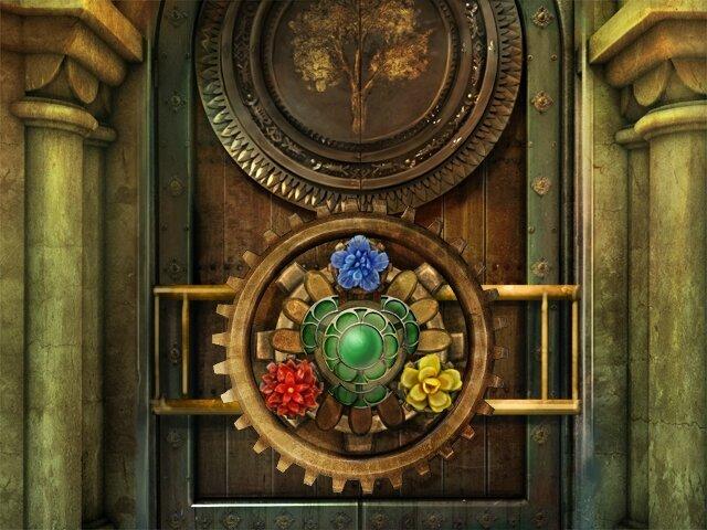 MS_Door_Botanical_Laboratory