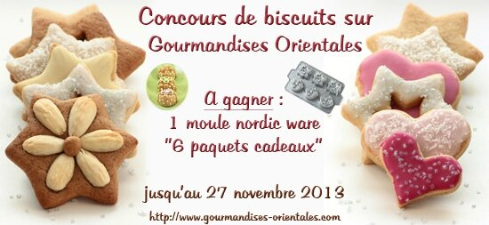 concours-biscuits