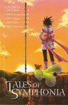Tales_of_Symphonia_Vol2_002