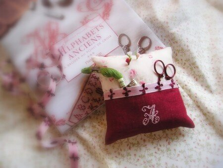 coussin_couture_A__2_