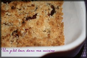 Crumble_quetsches2