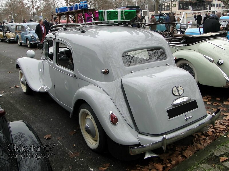 citroen-traction-11-1946-1957-03