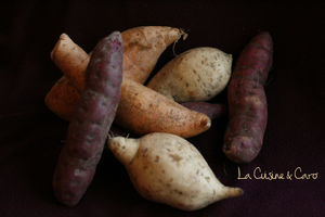 patate_douce_couleur