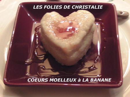 COEURS_MOELLEUX___LA_BANANE_3