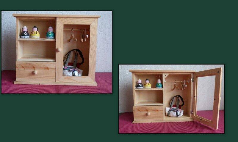 meubles de poupées6