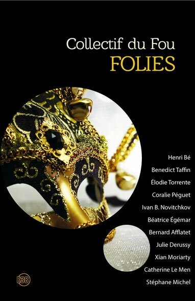 Folies - Collection du Fou