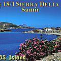 qsl-Skyros-island
