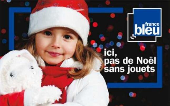 NOEL_ENFANT_France_BLEU