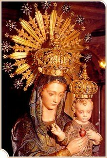 Our_Lady_of_the_Sacred_Heart_9