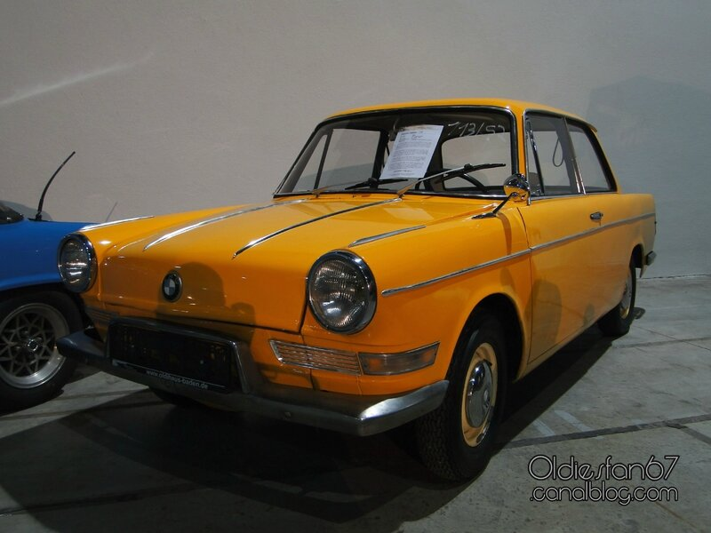 bmw-700-ls-luxus-1965-a