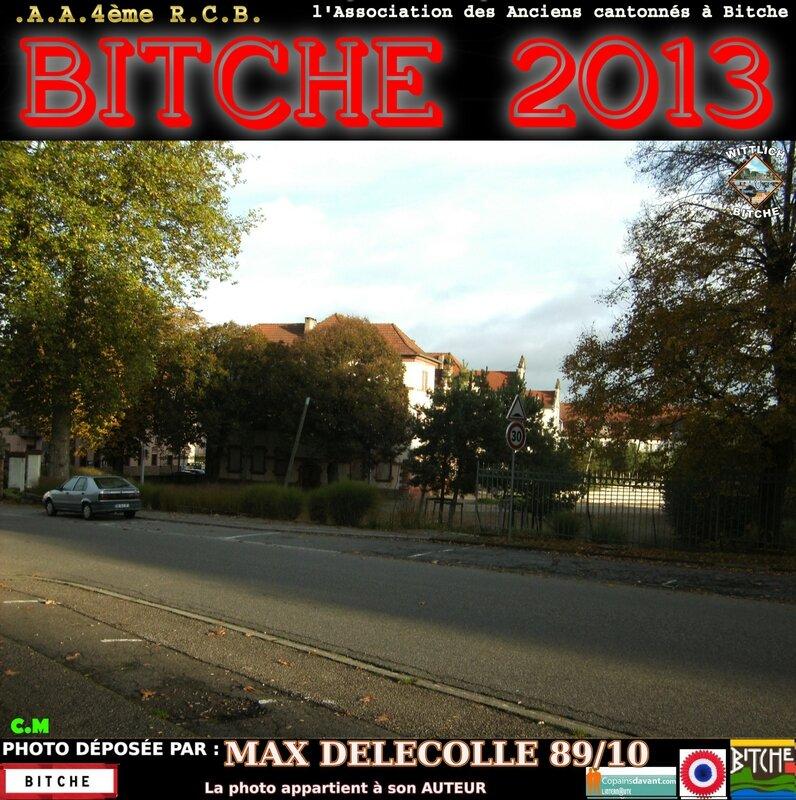 _ 0 BITCHE 5088