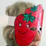 300_Masques_Bouge avec les fruits (37)