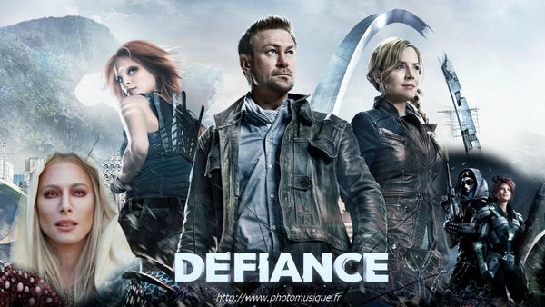defiance_wallpaper_1280x720