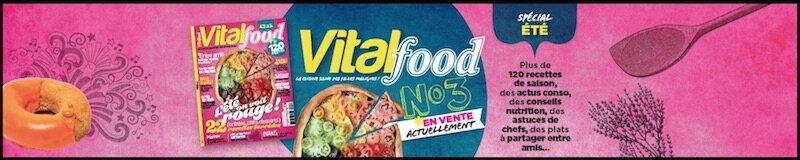 vital food 3 2