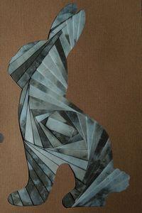 iris folding 0161