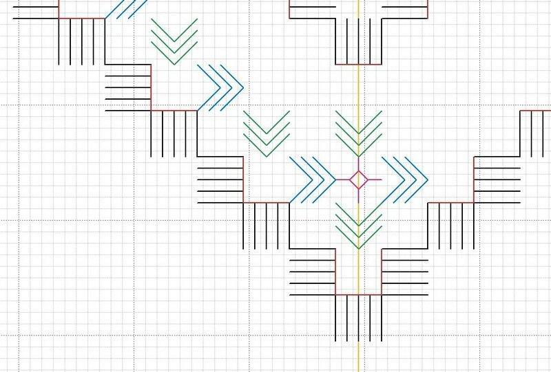 dessin 03 carré10