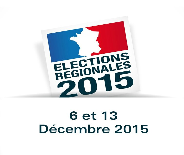 election-regionales