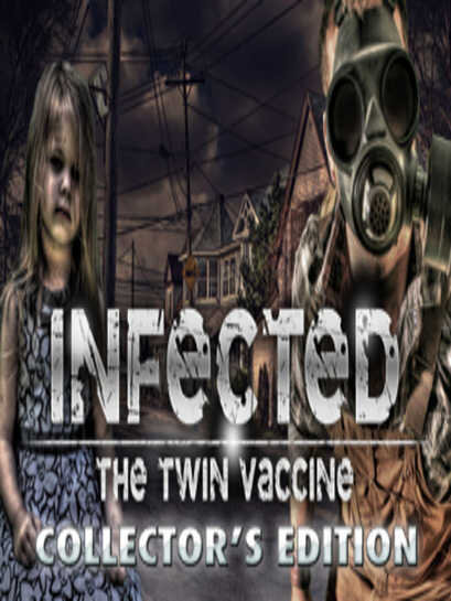 infected-the-twin-vaccine