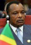 Denis_Sassou_Nguesso_2
