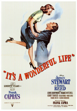 007_FXIW1_ITS_WONDERFULL_LIFE_It_s_a_Wonderful_Life_Posters